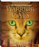 Warrior Cats: Morgenröte