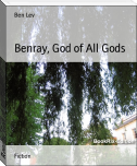 Benray, God of All Gods