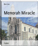 Menorah Miracle
