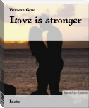 Love is stronger