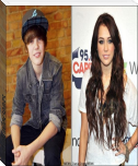 justin&miley songs