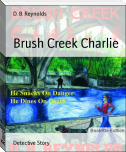 Brush Creek Charlie