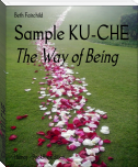 Sample KU-CHE