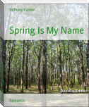 Spring Is My Name