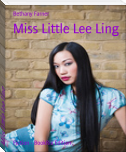 Miss Little Lee Ling