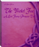 The Violet Fae