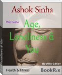 Age, Loneliness & You