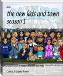 the new kids and town
