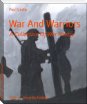 War And Warriors