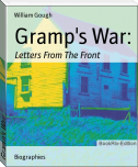 Gramp's War: