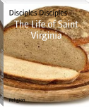 The Life of Saint Virginia