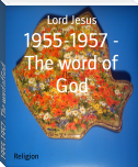 1955-1957 - The word of God
