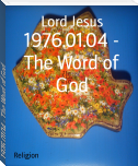 1976.01.04 - The Word of God