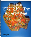 1977.12.19 - The Word of God