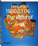 1980.03.06 - The Word of God