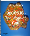 1980.05.16 - The Word of God