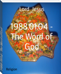 1988.01.04 - The Word of God