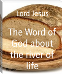The Word of God about the river of life