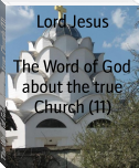 The Word of God about the true Church (11)