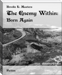 The Enemy Within: