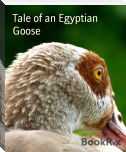 Tale of an Egyptian Goose