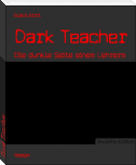 Dark Teacher