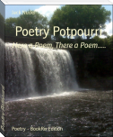Poetry Potpourri