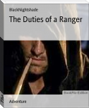 The Duties of a Ranger