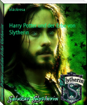 Harry Potter und der Erbe Slytherins