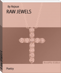 RAW JEWELS