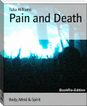 Pain and Death