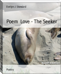 Poem  Love - The Seeker
