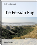 The Persian Rug