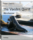 The Vaeden Quest