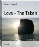 Love - The Taken
