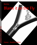 Blame it on the Fly