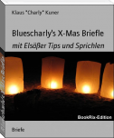Bluescharly's X-Mas Briefle
