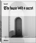 The house with a secret