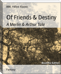Of Friends & Destiny