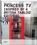 Princess TV
