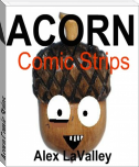 Acorn Comic Strips