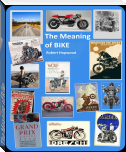 The Meaning of Bike