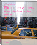 Für immer Anders