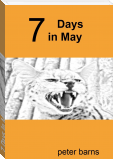 7 Days In May