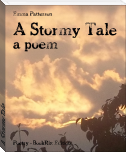 A Stormy Tale