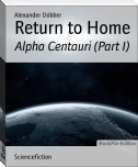 Return to Home