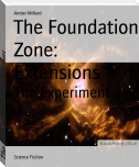 The Foundation Zone: Extensions