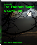 The Emerald Watch