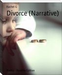 Divorce (Narrative)