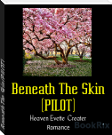 Beneath The Skin (PILOT)